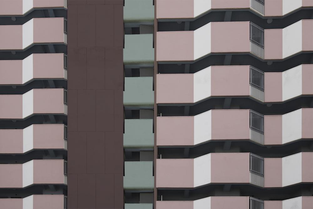 photomon_09_rtc_E