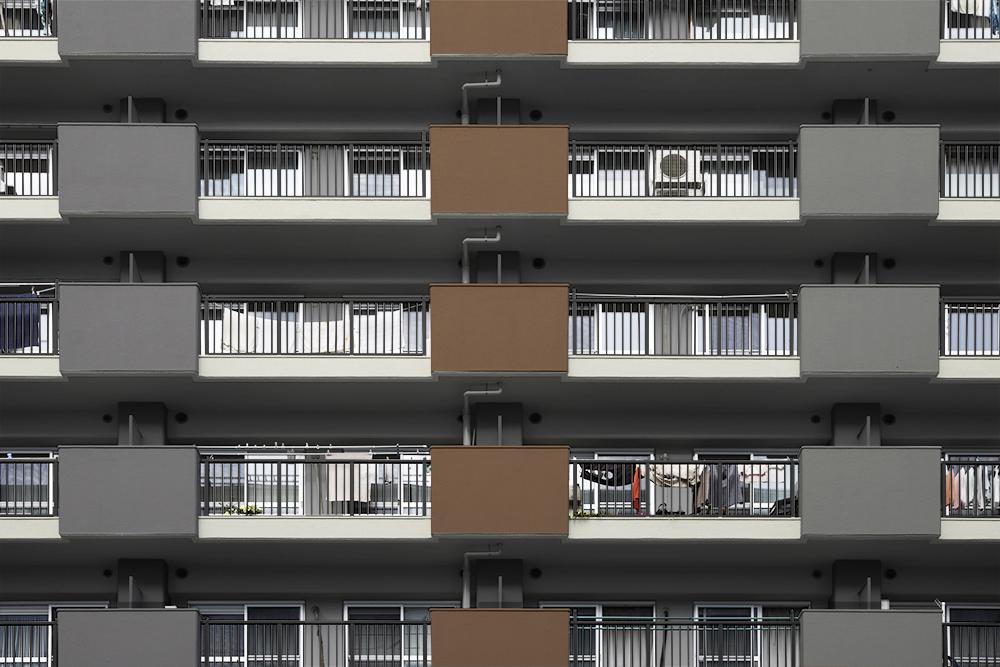 photomon_15_rtc_T